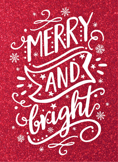 paper-magic-typeography-designs-05-jpg-1