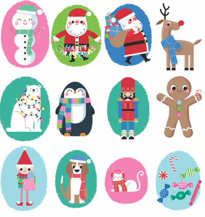 christmas-icons-png