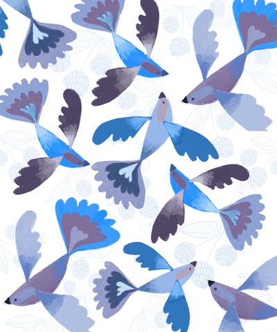 bird-jpg-14