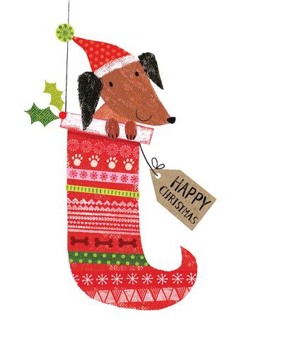 christmas-dog-in-stocking-jpg