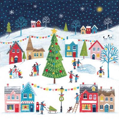 christmas-town-scene-jpg