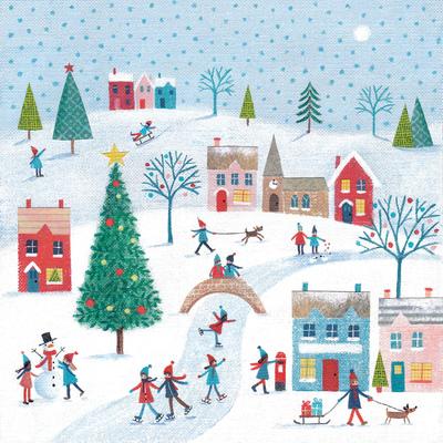 christmas-tree-scene-jpg