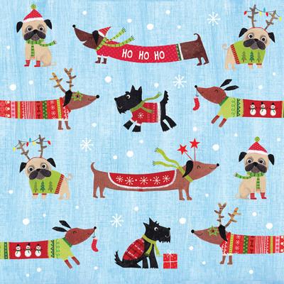 fun-christmas-dogs-jpg