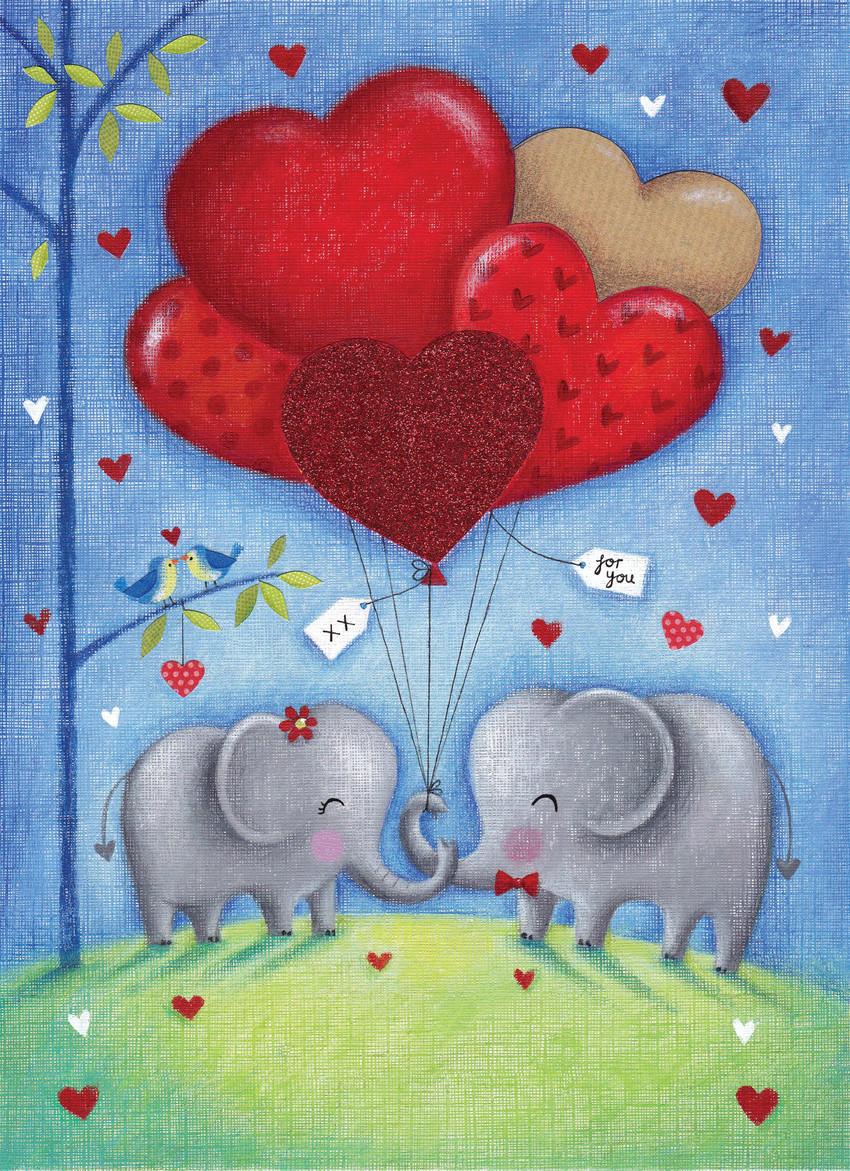 GC 91376 Valentine's Day Elephants.jpg