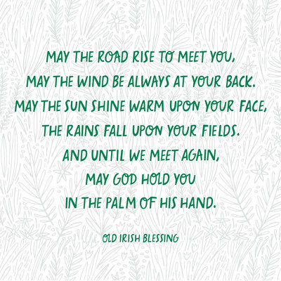 irishblessing-jpg