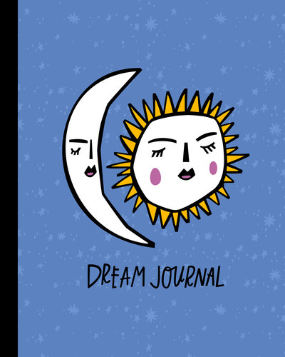 journal-moon-jpg