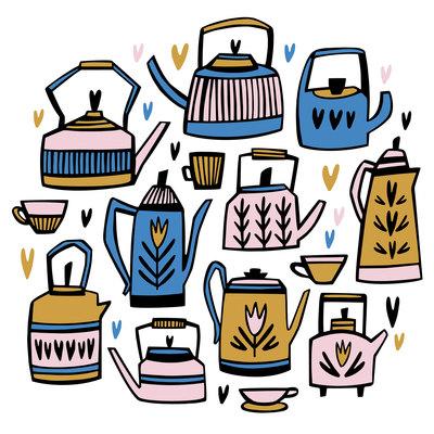 teacups-jpg