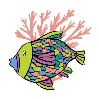 hc-fish-jpg