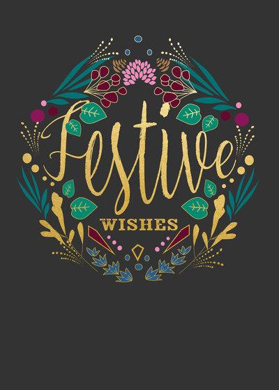 festive-wishes-bauble-design-01-jpg