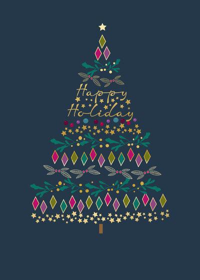 happy-holiday-tree-01-jpg