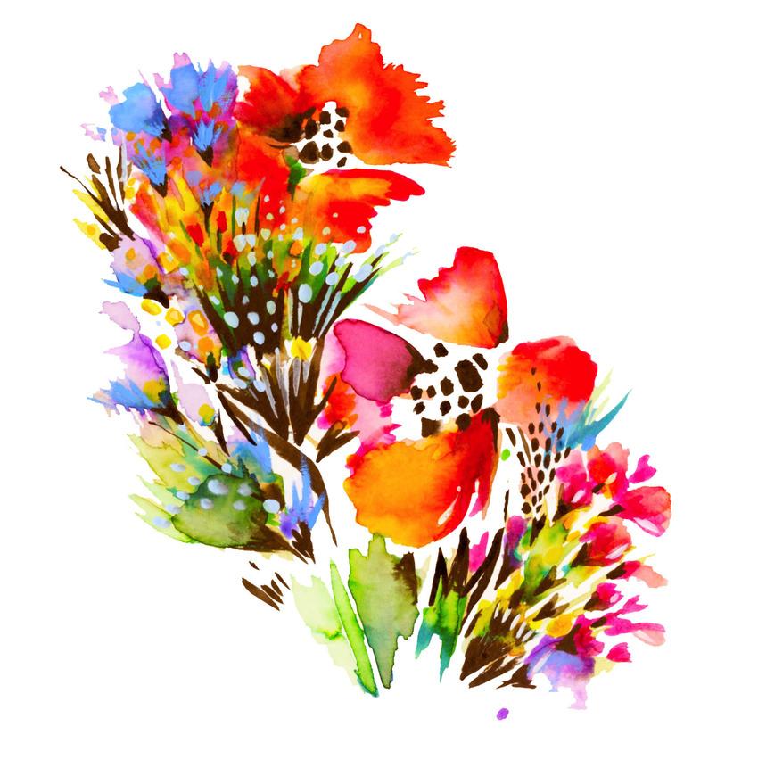 painterly floral.jpg