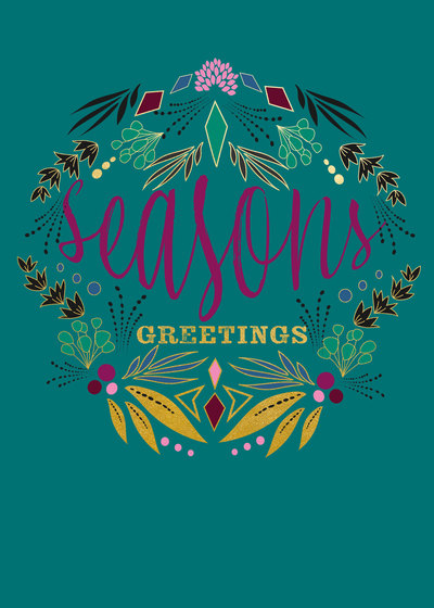 seasons-greetings-bauble-design-01-jpg