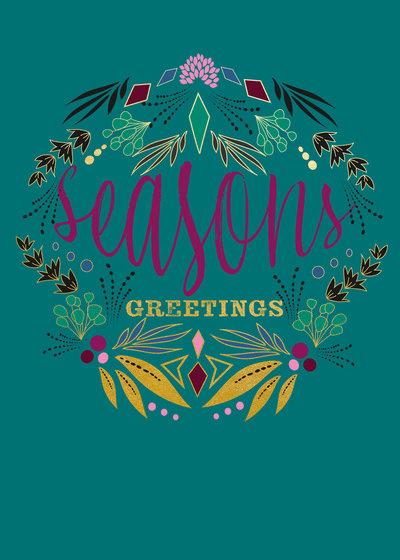 seasons-greetings-bauble-design-01-jpg