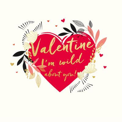 wild-about-you-valentine-design-01-jpg