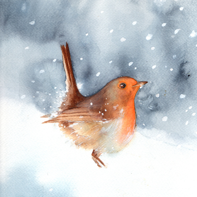 robin-snow-flurry-jpg