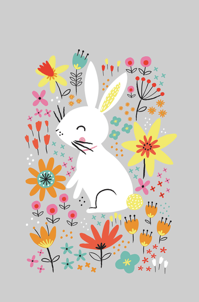 bunny-3-1-jpg