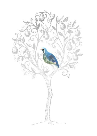 partridge-pear-tree-jpg-3