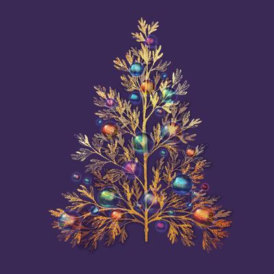 lsk-mystical-merriment-wreath-jpg