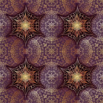 lsk-mystical-merriment-wreath-jpg-1