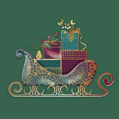 lsk-mystical-merriment-wreath-jpg-2