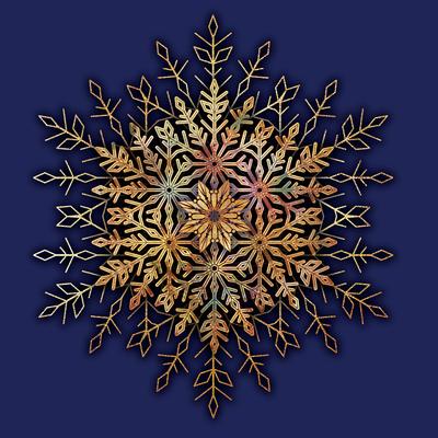 lsk-mystical-merriment-wreath-jpg-3