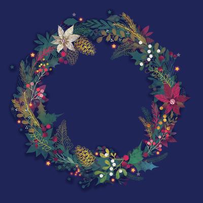 lsk-mystical-merriment-wreath-jpg-6