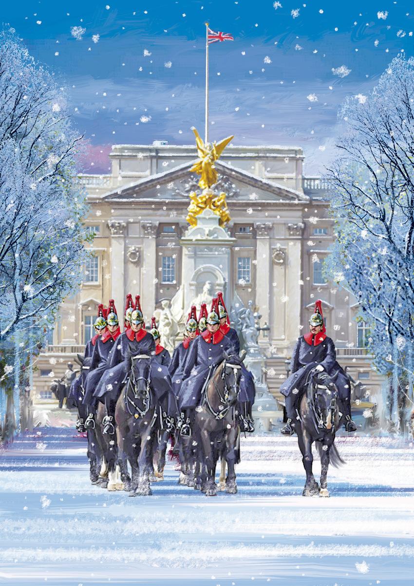 Buckingham Palace Xmas.jpg
