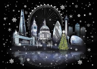 mc-london-collage-skyline-v3-jpg