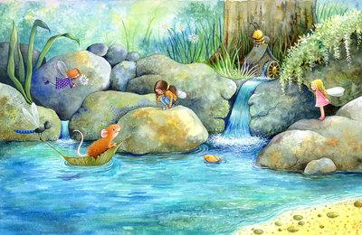 fairies-and-mouse-sample-colour-lr1-jpg