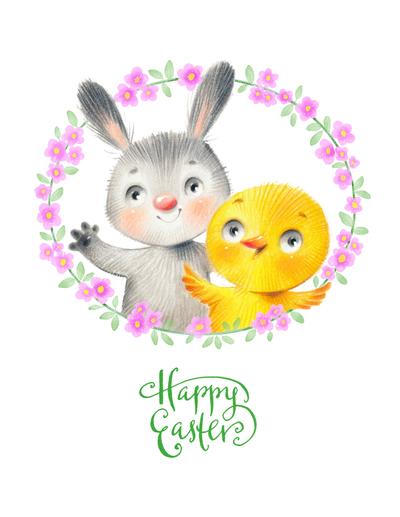 happy-easter-bunny-and-bird-jpg