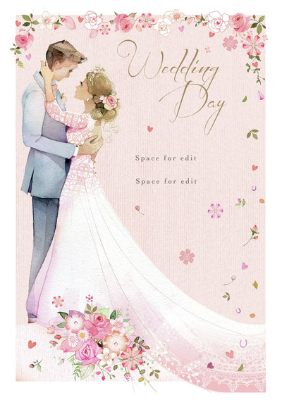 wedding-couple-art-jpg
