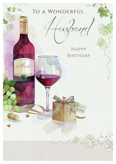 wine-jpg-1