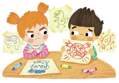 school-children-desk-drawing-jpg