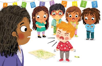 school-children-teacher-jpg