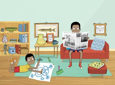 sarah-hoyle-dad-and-son-living-room-jpg