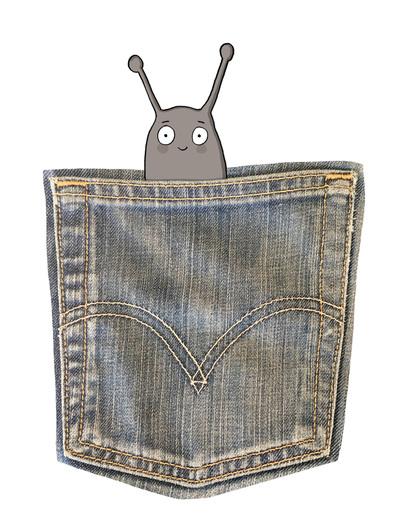 sarah-hoyle-slug-pocket-jpg