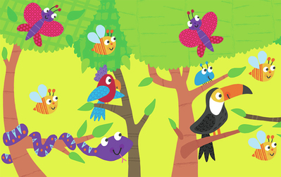 birds-bees-children-illustration-jpg