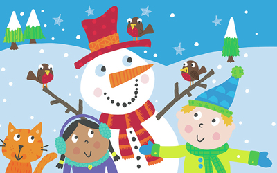christmas-snowman-children-illustration-jpg