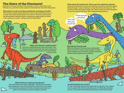 dinosaurs-childrensbooks-jpg