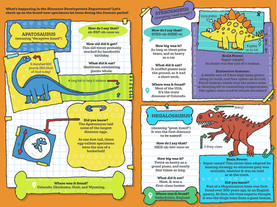 dinosaurs-facts-childrensbooks-jpg