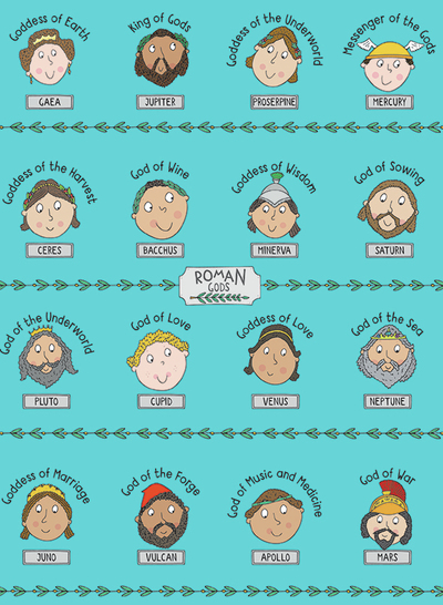 romans-childrens-illustration-jpg