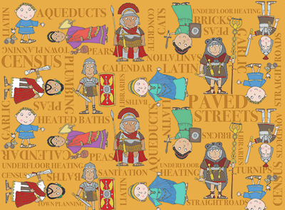 romans-history-illustration-jpg