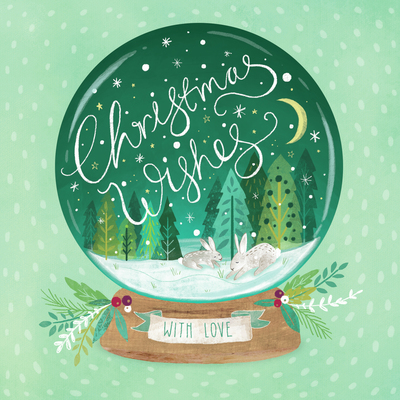 claire-mcelfatrick-mystic-christmas-snowglobe-bunnies-jpg