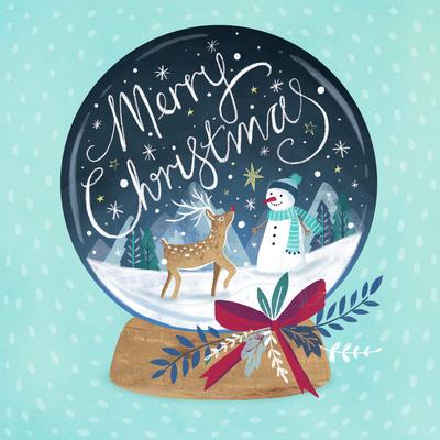 claire-mcelfatrick-mystic-christmas-snowglobe-snowman-reindeer-jpg