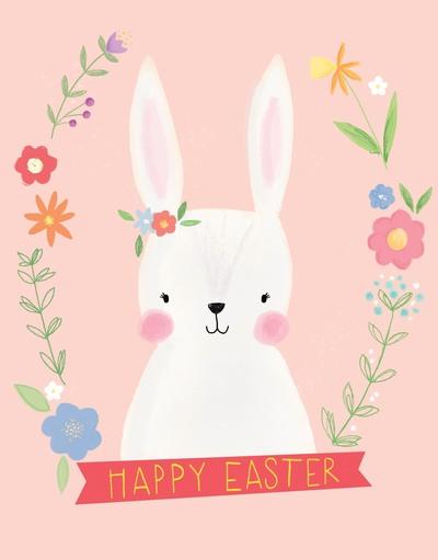 bunny-and-wreath-jpg