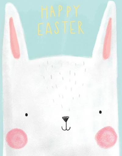 bunny-face-jpg