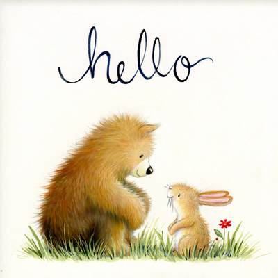 bear-and-bunny-say-hello-greetings-card-lr1-jpg