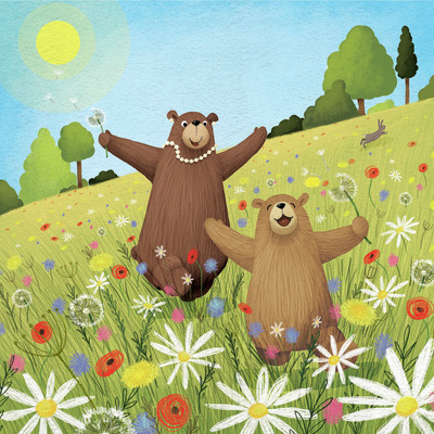 bear-meadow-flowers-jpg