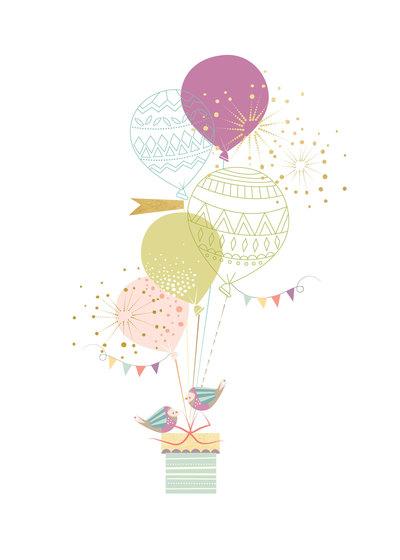 layered-colour-new-hm-balloon-opt-2-01-jpg