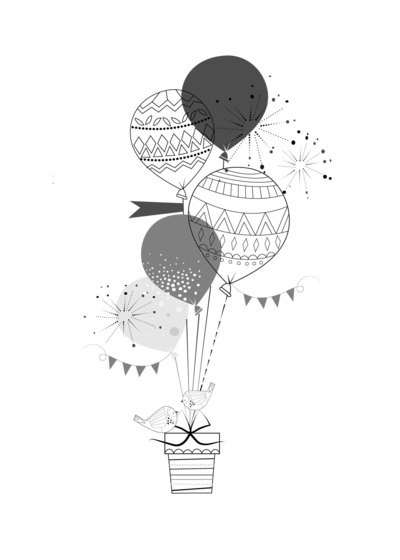 new-hm-balloon-d2-01-jpg